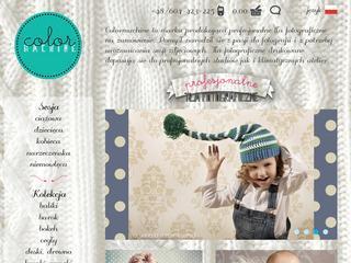 http://www.colormachine.pl/s/subpage/tla-drukowane.htm