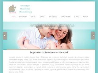 Ćwiczenia w Poznaniu dla kobiet w ciąży – dla zdrowia i kondycji
